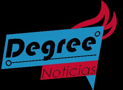 Degree_noticias